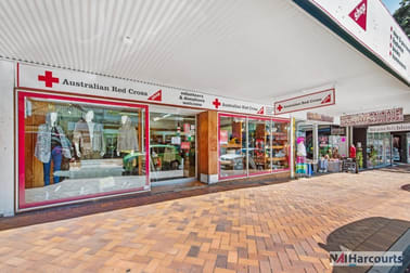 38 Mary Street Gympie QLD 4570 - Image 1