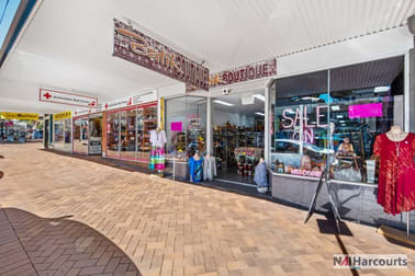 38 Mary Street Gympie QLD 4570 - Image 2