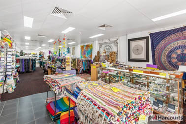 38 Mary Street Gympie QLD 4570 - Image 3