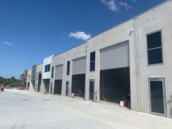 Unit 3/16 Northward Street Upper Coomera QLD 4209 - Image 2