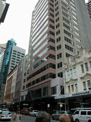 Part of Level 7/370 Pitt Street Sydney NSW 2000 - Image 1
