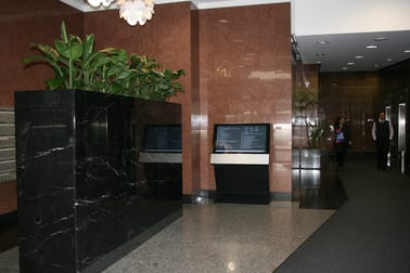Part of Level 7/370 Pitt Street Sydney NSW 2000 - Image 2