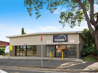 223 Hastings River Drive Port Macquarie NSW 2444 - Image 2