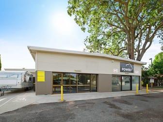 223 Hastings River Drive Port Macquarie NSW 2444 - Image 3