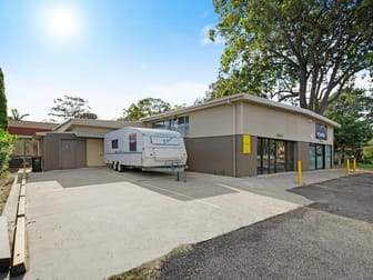 223 Hastings River Drive Port Macquarie NSW 2444 - Image 1
