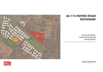 66-114 Paynes Road Grangefields VIC 3335 - Image 3