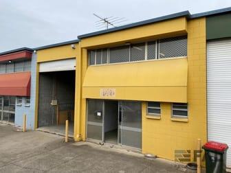 Unit 6/16 Spine Street Sumner QLD 4074 - Image 2