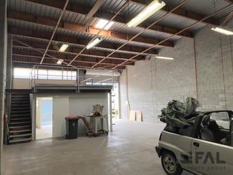 Unit 6/16 Spine Street Sumner QLD 4074 - Image 3