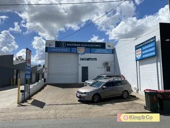 5 Mountjoy Street Woolloongabba QLD 4102 - Image 1