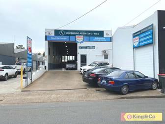 5 Mountjoy Street Woolloongabba QLD 4102 - Image 2