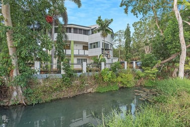 5954 (Lot 7) Captain Cook Highway Craiglie QLD 4877 - Image 2