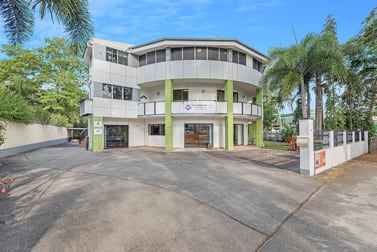 5954 (Lot 7) Captain Cook Highway Craiglie QLD 4877 - Image 1