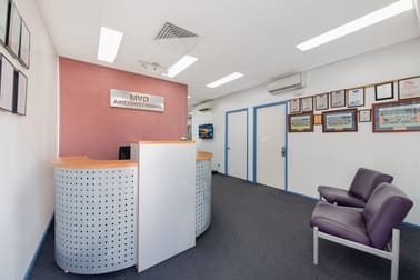 24-26 Rendle Street Aitkenvale QLD 4814 - Image 3