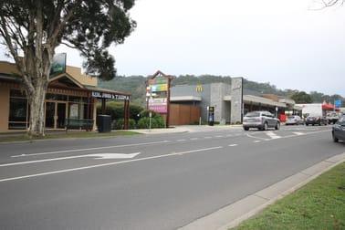 1/1527 Burwood Highway Tecoma VIC 3160 - Image 1