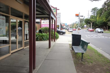 1/1527 Burwood Highway Tecoma VIC 3160 - Image 3