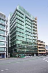 Suite 716, 147 Pirie Street Adelaide SA 5000 - Image 1