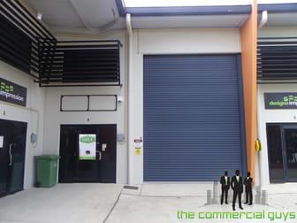4/22-32 Robson St Clontarf QLD 4019 - Image 1
