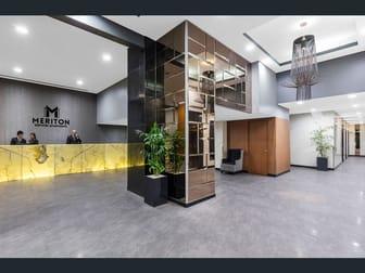 Suite 23, Level 16/327-329 Pitt Street Sydney NSW 2000 - Image 2