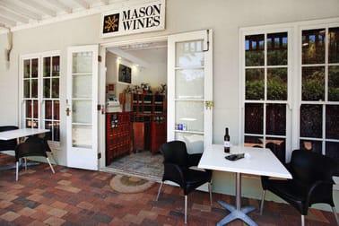 SHOP 3/184 Main St Montville QLD 4560 - Image 3