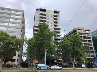 148C/610 St Kilda Road Melbourne VIC 3000 - Image 3