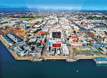 6-10 McLaren Parade Port Adelaide SA 5015 - Image 1
