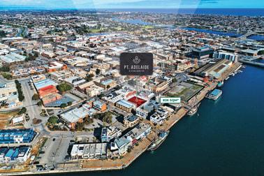 6-10 McLaren Parade Port Adelaide SA 5015 - Image 2