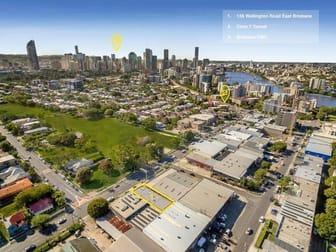 155 Wellington Road East Brisbane QLD 4169 - Image 1