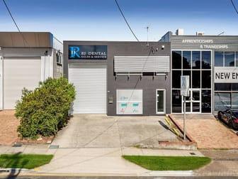 155 Wellington Road East Brisbane QLD 4169 - Image 2