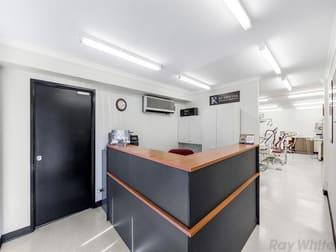 155 Wellington Road East Brisbane QLD 4169 - Image 3