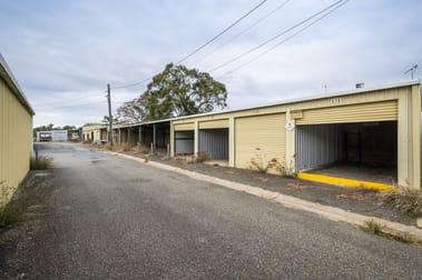 28 Bruce Street Grafton NSW 2460 - Image 3