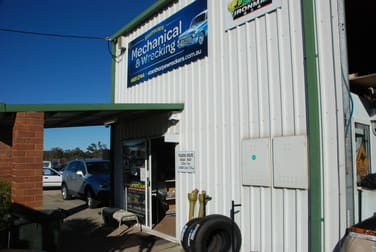 12-16 Sullivan Road Stanthorpe QLD 4380 - Image 1