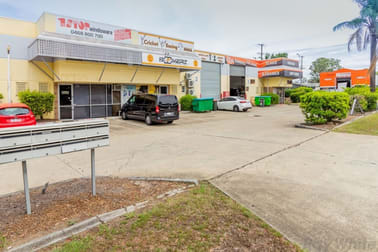 2/780 Boundary Road Coopers Plains QLD 4108 - Image 1