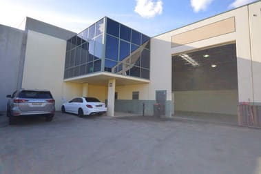 38 Powers Road Seven Hills NSW 2147 - Image 1