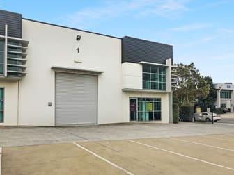 1/25 Depot Street Banyo QLD 4014 - Image 1