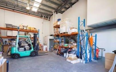 1/25 Depot Street Banyo QLD 4014 - Image 3