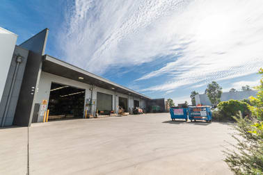 35 David Road Emu Plains NSW 2750 - Image 2