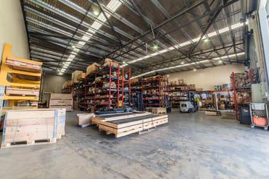 35 David Road Emu Plains NSW 2750 - Image 3