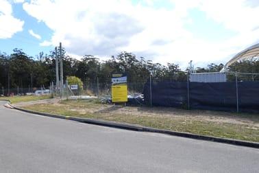 Unit 2/28B Business Circuit Wauchope NSW 2446 - Image 2
