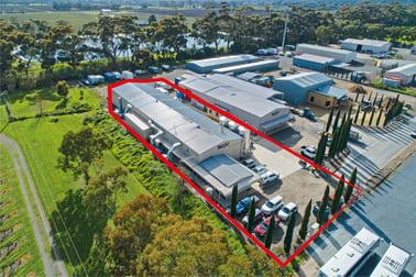 Unit 4/8 Jay Drive Willunga SA 5172 - Image 2