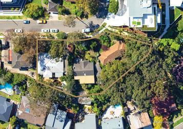 8-14 Mindarie Street Lane Cove North NSW 2066 - Image 1