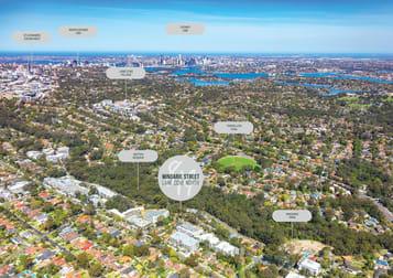 8-14 Mindarie Street Lane Cove North NSW 2066 - Image 2