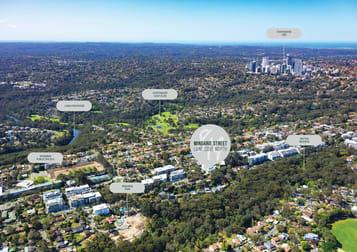8-14 Mindarie Street Lane Cove North NSW 2066 - Image 3