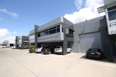5/10 Hook Street Capalaba QLD 4157 - Image 1
