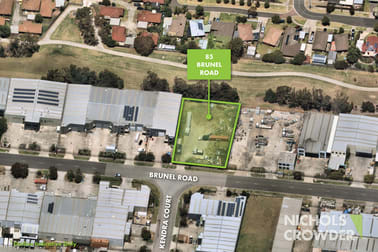 3/85 Brunel Road Seaford VIC 3198 - Image 1