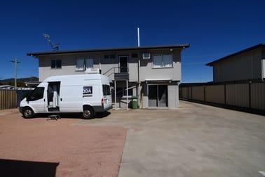 6 Carthew Street Thuringowa Central QLD 4817 - Image 3