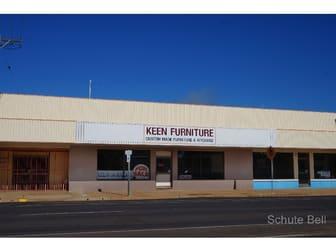 134 Derribong St Narromine NSW 2821 - Image 2
