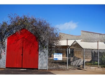 134 Derribong St Narromine NSW 2821 - Image 3