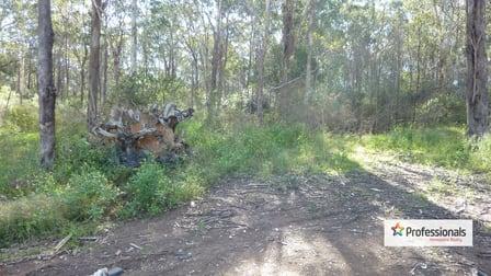 Lots 33-34 Victoria Street Riverstone NSW 2765 - Image 2