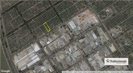 Lots 33-34 Victoria Street Riverstone NSW 2765 - Image 3