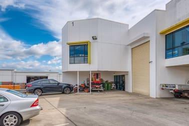 1/42 Smith Street Capalaba QLD 4157 - Image 1